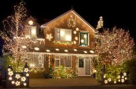 outdoor christmas lighting. outdoor christmas lights lighting i