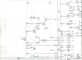 mustang maf wiring harness diagram 2006 mustang shaker 500 wiring shaker 500 wire colors at Shaker 500 Wiring Harness