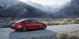 2018 infiniti sports car. fine car 2018 infiniti q60 red sport 400 sports coupe  throughout infiniti sports car d