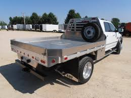 Truck Beds & Bodies | Northern Illinois Tractor & Equipment-NITE ...