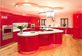 modern kitchen colors 2017. Beautiful 2017 2017 Newest Design High Gloss Lacquer Kitchen Cabinets White Color Modern  2PAC Furnitures L1606084 And Modern Kitchen Colors