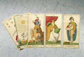 New age tarot card reading. Get Started Reading Tarot Cards