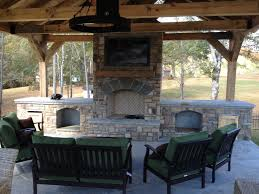 atlanta brick fire pit designers jpg atlanta patio fireplace