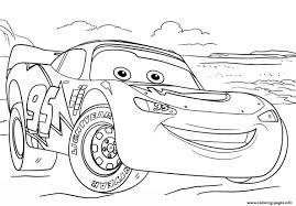 coloring pages cars 2 18 coloring pages cars 2 coloring in cars coloring pages from