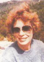 Patsy Robertson Obituary (2014) - Houston Chronicle