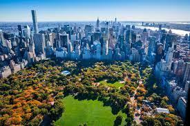 New York Tipps: Infos und Insiderwissen ...