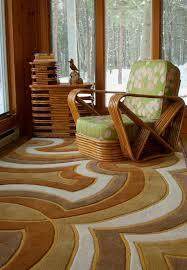 angela adams furniture. Angela Adams Furniture. Good Furniture L R