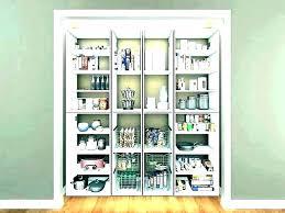 pantry shelf depth pantry shelving spacing walk in pantry shelf depth shelving custom system spacing furniture