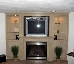 built in entertainment center with fireplace. Manificent Design Entertainment Centers With Fireplace Center Combinations Built In E