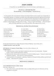 Retail Management Resume Best Best Retail Resume Templates Samples