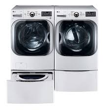 jcpenney washer and dryer. LG Gas Washer And Dryer Package With Pedestals Jcpenney