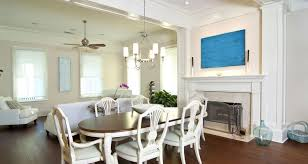 dining room ceiling fans with lights. Dining Room Ceiling Fans With Lights S