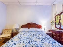 Ferienwohnung In New York 3 Zimmer Brooklyn Ny 15544