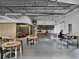 office cafeteria design enchanting model paint. Office Cafeteria Design. Fender Offices Design Enchanting Model Paint E
