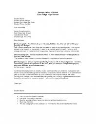 Letter Ofent To Franchise Cover Tire Driveeasy Co Sample Philippines ...