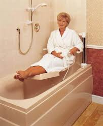 bathtub chair lifts for gorgeous handicap bath lift chairs battery operated bath lift chairs