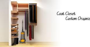 step in closet organizer plans