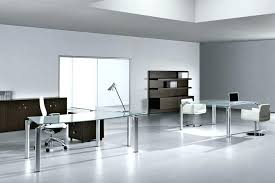 office design blogs. Brilliant Office Office Design Blog Modern Minimalist Decorative White Top  Blogs   Intended Office Design Blogs O