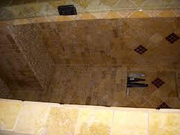 bathroom shower tile ideas traditional. design ideas bathroom floor tile kitchen patterns bath tub designs shower small renovation traditional furniture. t