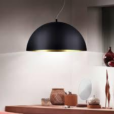 Schlafzimmer Lampe Kupfer Plüsch Bettwäsche Schlafzimmer Ideen