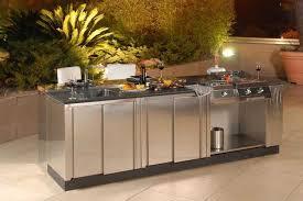 master forge corner unit master forge 3 burner modular outdoor outdoor kitchen modular units