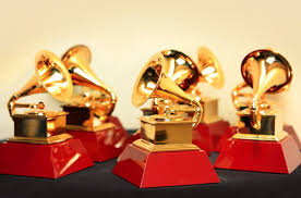 What's the Difference: Grammy, Emmy, Golden Globe, SAG, Tony ...