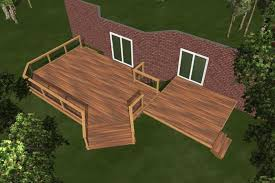 diy raised deck   Decking Plan   PORCH DECK IDEALS   Pinterest in addition 52 best Deck Building images on Pinterest   Deck design  Deck also 69 best deck images on Pinterest   Deck plans  Deck design and also 110 Foot Tall Ship   ROYAL ALBATROSS moreover Architectural Drawing Packages of Post   Beam Homes by Timberworks together with Draw a plan for your deck moreover Drawing Plans For Your Deck   Tigerwood Decking further 57 Deck Roof Plans  Pavilion Patio Cover  St Louis Mo  By in addition Deck Plans and Cabin Layouts in addition Deck Plan Software   Deck Designs   Design a Deck additionally USS Albacore deck plan   Submarines   Pinterest   Deck plans. on deck drawing plans