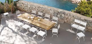 wrought iron outdoor furniture. Unique Outdoor Inside Wrought Iron Outdoor Furniture