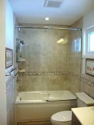 Modern bathroom shower ideas Small Bathrooms Small Bathroom Shower Ideas Small Bathroom Tub And Shower Ideas Amazing Small Bathroom Design Small Bathroom Small Bathroom Shower Ideas Nutrandfoodsco Small Bathroom Shower Ideas Small Modern Bathroom Tile Ideas Popular