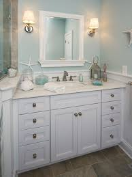 Small Picture Best 25 Beach theme bathroom ideas only on Pinterest Ocean