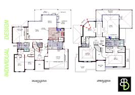 home design modern story house floor plans contemporary with low budget two story house plans in sri lanka low cost two story house plans in sri lanka