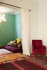 Morrocan Room Divider Ideas
