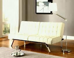 Sofa Ikea Terpakai Bedroom Ideas Bedroom Sets Bedroom Furniture Ikea