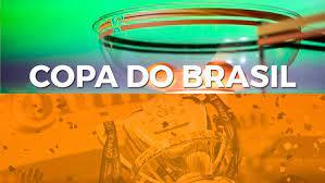 Confira os 32 times classificados para a terceira fase da Copa do Brasil  2021