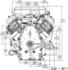 16 hp vanguard wiring diagram gandul 45 77 79 119 briggs and stratton ignition switch wiring diagram at Briggs And Stratton 16 Hp Wiring Diagram
