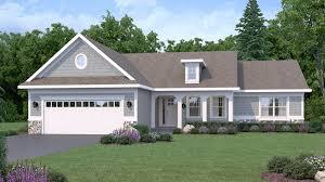 Plans For Estate Homes  House SchemeEstate Home Floor Plans