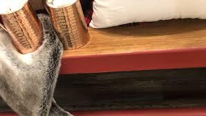 peking handicraft exclusive believe santa rug at americasmart