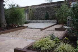 Small Picture creative garden design garden designerSouth Dublin View photos