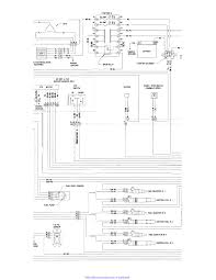ski doo dess byp wiring diagram ski automotive wiring diagrams ski doo dess byp wiring diagram dess key wiring i m so close please help
