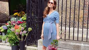Where To Buy Maternity Clothes Youll Actually Want To Wear
