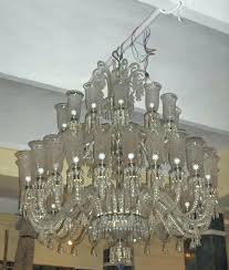 european chandeliers chandelier brass chandelier for from lighting chandelier pendant lamp with creme painted wall and