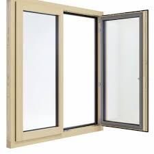 Fenster Jenny Bedachungen