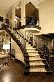 area rugatching runners best stair runners with matching area rugs images on staircase decorating stair runners ideas dark wood stair treads beige
