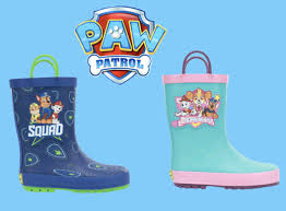 Western Chief Toddler Rain Boots Size Chart The Best Winter Boots For Kids