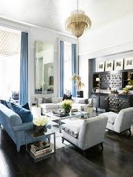 35 Vases And Flowers Living Room Ideas  Art And DesignSilver And Blue Living Room