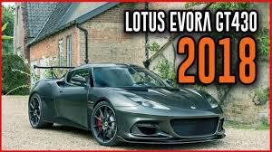 2018 lotus evora gt430. brilliant evora 2018 lotus evora gt430 aerodynamics and lightweight materials inside lotus evora gt430 3