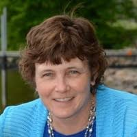 Brenda Theis - Principal Scientist - Boston Scientific | LinkedIn