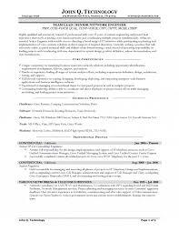 Field Service Engineer Process Automation Resume samples Carpinteria Rural  Friedrich