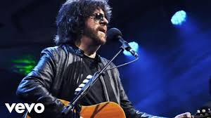 Jeff Lynne's <b>ELO</b> - Telephone Line (Live at Wembley Stadium ...