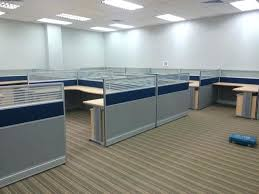 gently used furniture mobile al second hand furniture mobile al singapore used office furniture center the saver 1 5m blue used office furniture atlanta jimmy carter used baby furniture mobile al